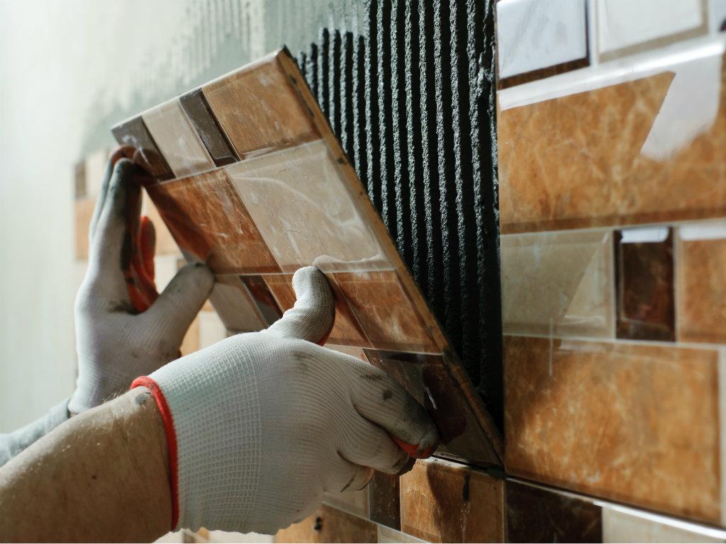 Budućnost gradnje u zagađenim sredinama - Pločice od algi pretvaraju zidove u prečistače vode
