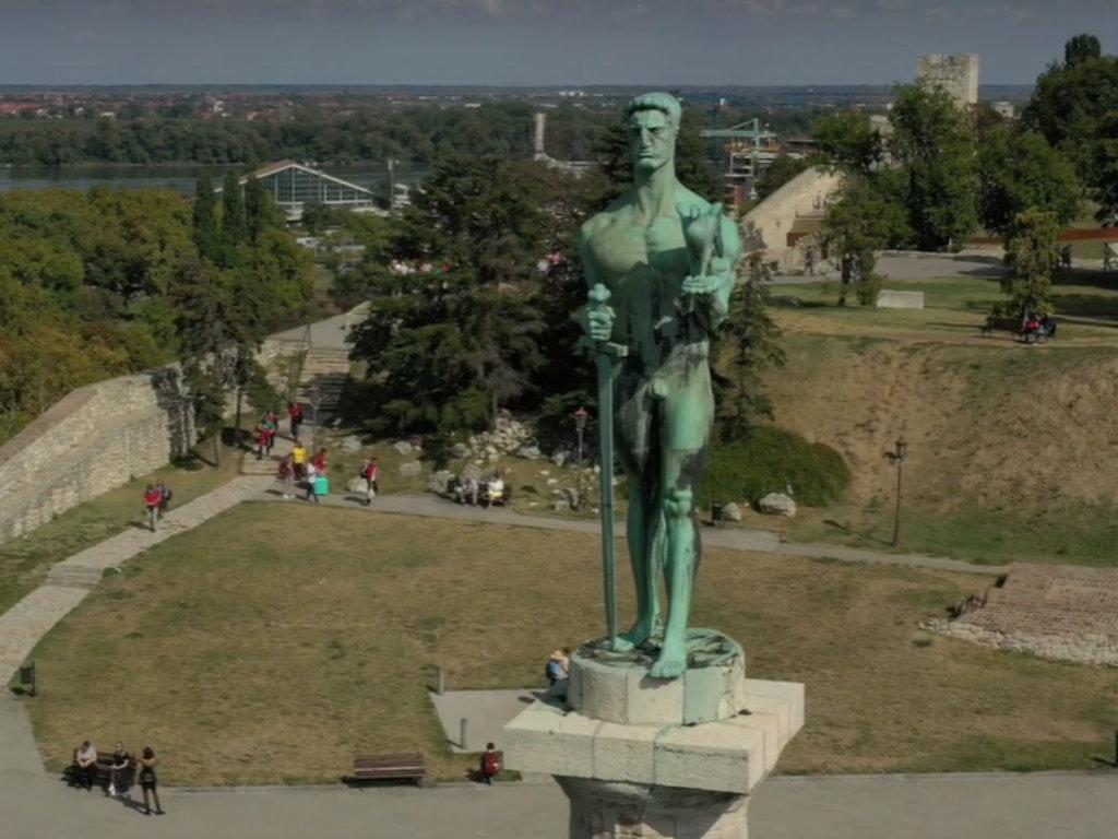 Promocija turističke ponude Srbije u okviru mehanizama UNWTO