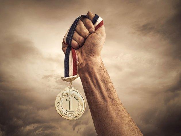 Dodijeljene godišnje nagrade PKCG - Priznanja za Okov, CGES, NLB banku, Jugopetrol, Amplitudo i Slavoljuba Popadića