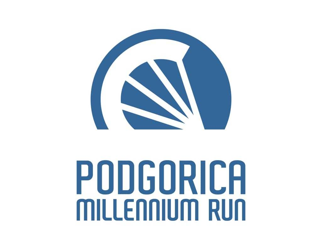 Podgorica Millenium Run od 20. do 22. novembra