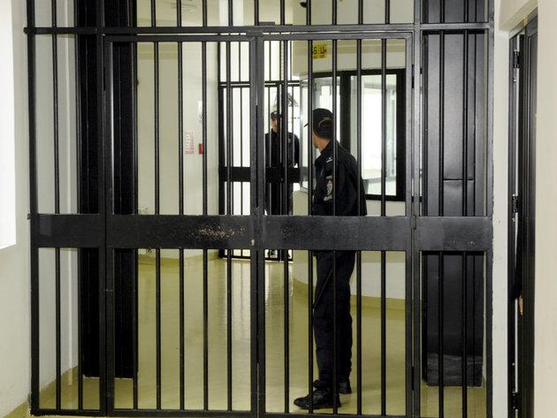 Renovira se zatvor u Novom Sadu - Novi planovi za resocijalizaciju osuđenika