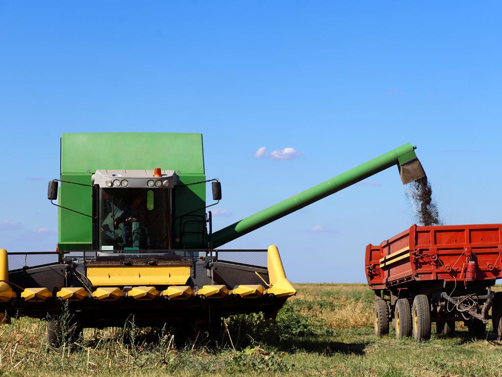 Za nabavku poljoprivredne mehanizacije podrška do 50% investicije