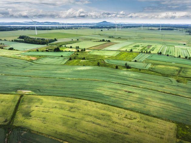 Poziv gradovima i opštinama da se kandiduju za projekte za zaštitu zemljišta