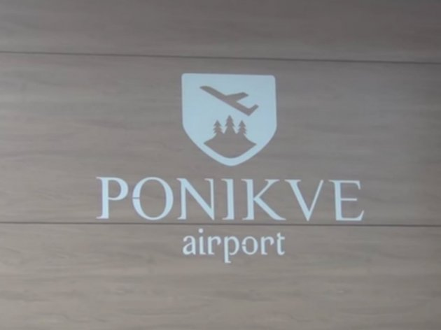 Uzice offers Ponikve to Chinese – Airport to be revived through PPP or sale?