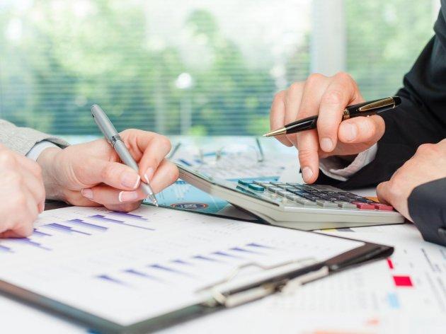 Kada utaja poreza postaje krivično delo? - Poslednje izmene zakona unele novine u ovu oblast