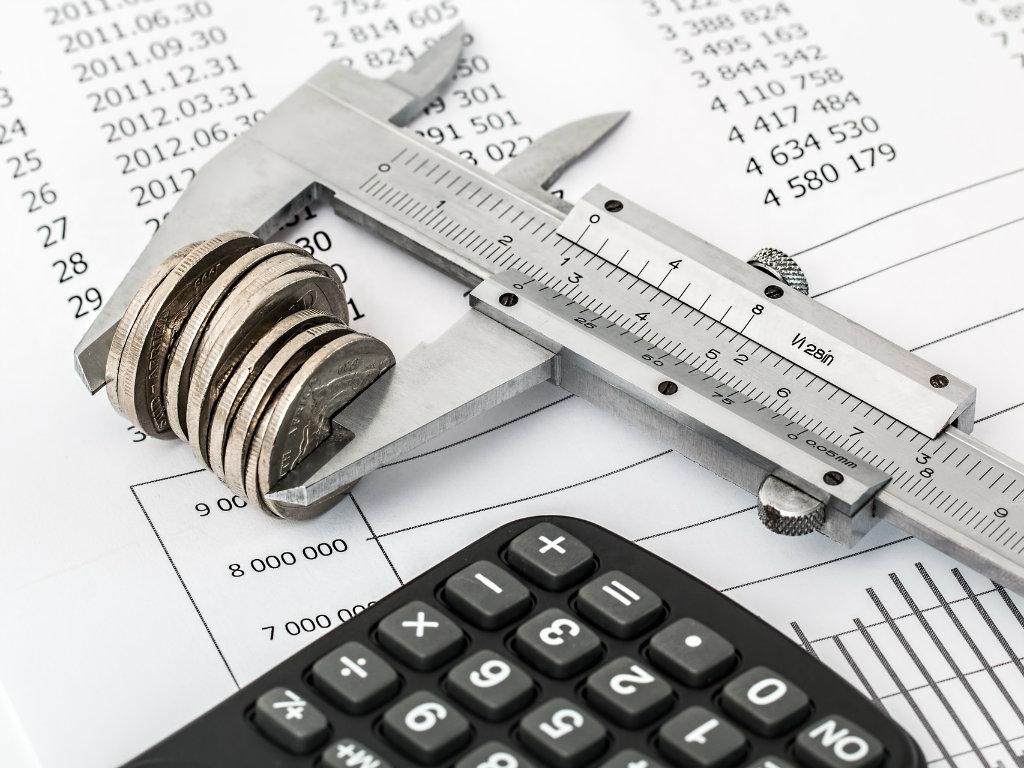 Ukupan javni dug Crne Gore 4,4 mlrd EUR
