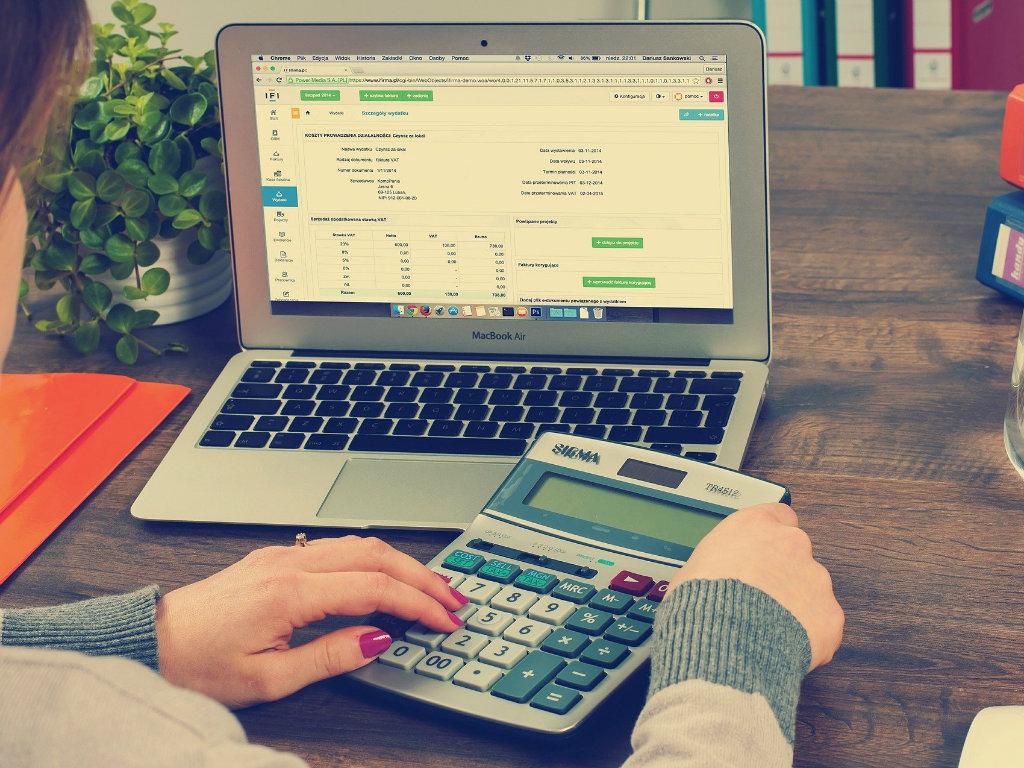 Paušalci ne plaćaju porez na državne minimalce - Evo kako do sredstava za pomoć privredi