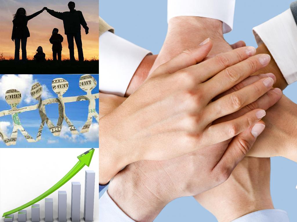 Privatnim kompanijama u Srbiji tek sledi biznis transfer - Vlasnici nepripremljeni za smenu generacija