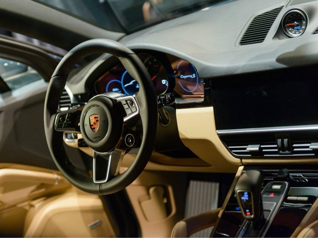 Hrvatska IT kompanija Infinum suvlasnik nove digital produžnice Porsche-a u Hrvatskoj