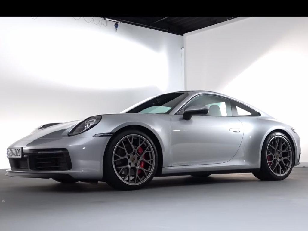 Kompanija Sigit Srbija iz Kragujevca pravi delove za Porsche - Saradnja vredna i do 5 mil EUR godišnje