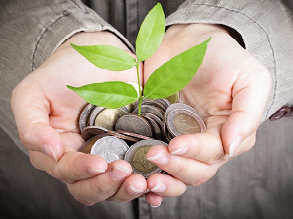 Sredstva iz IPARD fondova i za prerađivačku industriju - Novi poziv do kraja marta