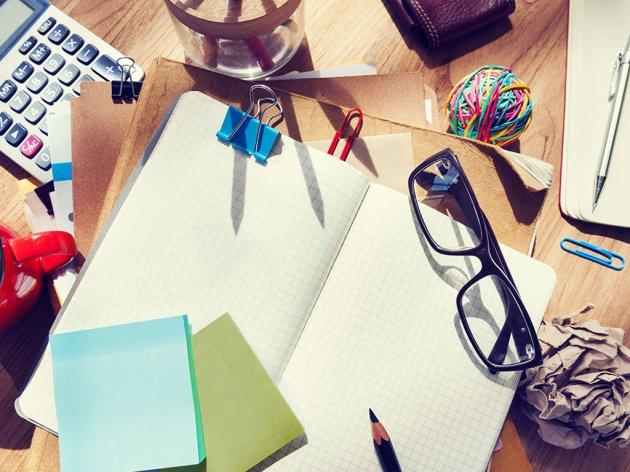 Kako povećati produktivnost uz jednostavan psihološki trik?
