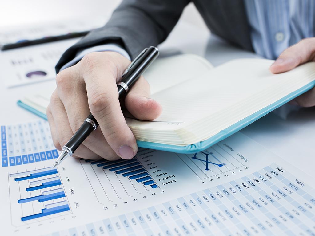 Glavni ekonomista Fiskalnog saveta: Od ekonomskog pada važniji je odgovor države na krizu