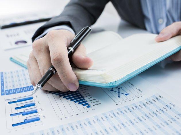 ASA Finance odobrena kupovina dionica Central osiguranja vrijednih 25,6 mil KM