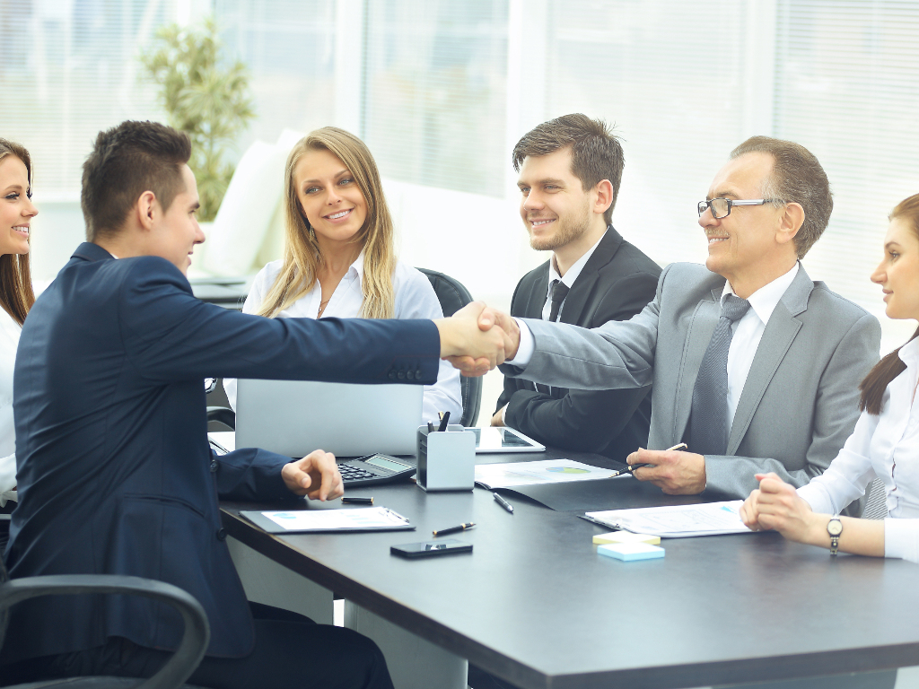 Kako uspješni menadžeri motivišu svoje zaposlene