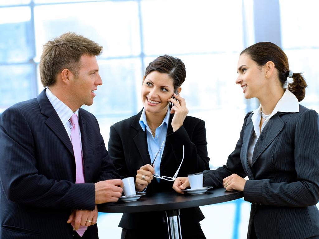 Naučite kako da zadobijete poštovanje kolega