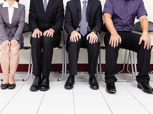 Povećane novčane naknade za vrijeme nezaposlenosti u RS - Izmjene zakona predviđaju i duže trajanje primanja naknade