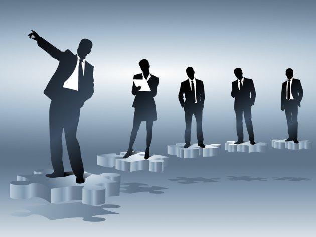 Lakše do startap partnera u inostranstvu - Poziv firmama na poslovne susrete Connect Day 3. maja