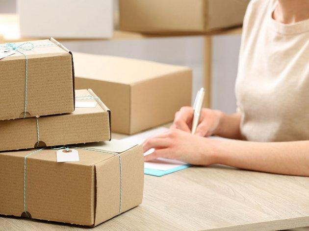 Agencija za poštanski promet ukinula licencu zvorničkoj firmi AKS