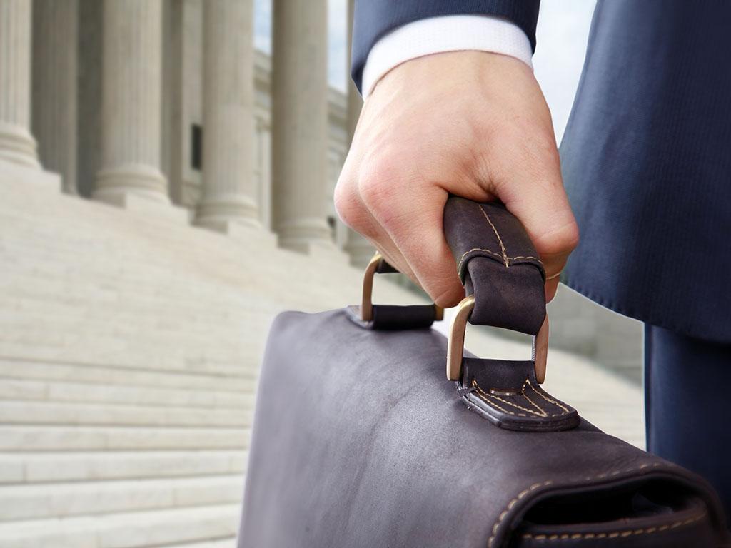 Niš bira direktore 11 javnih preduzeća