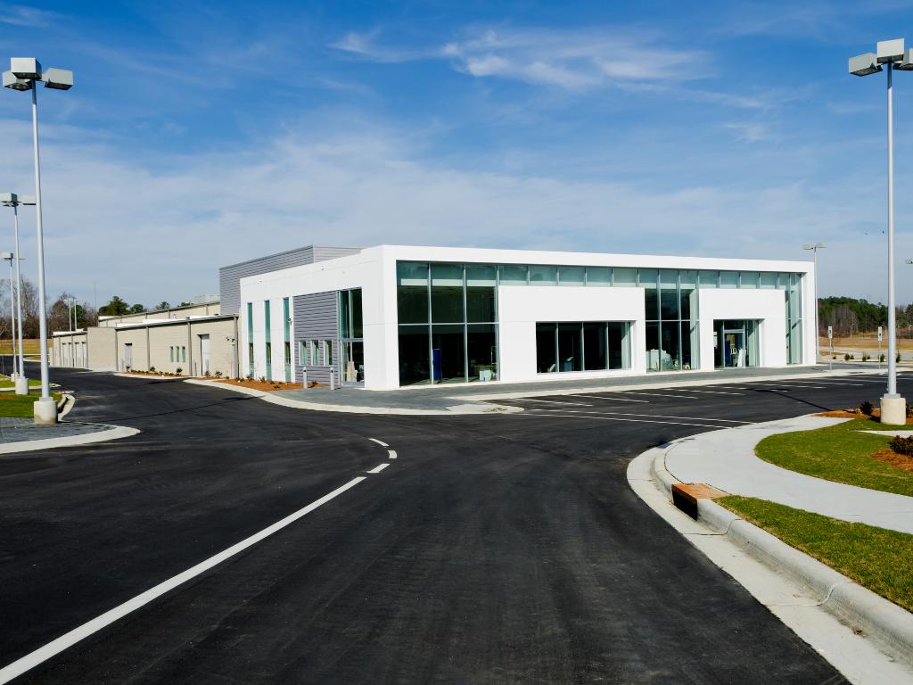 Opština Svrljig dobija industrijsku zonu