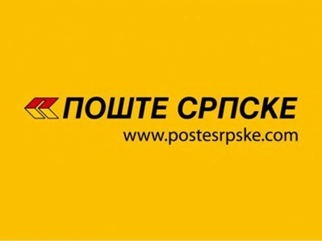 Pošte Srpske prodaju objekte u Šipovu i Petrovu - Vrijednost nekretnina 682.000 KM