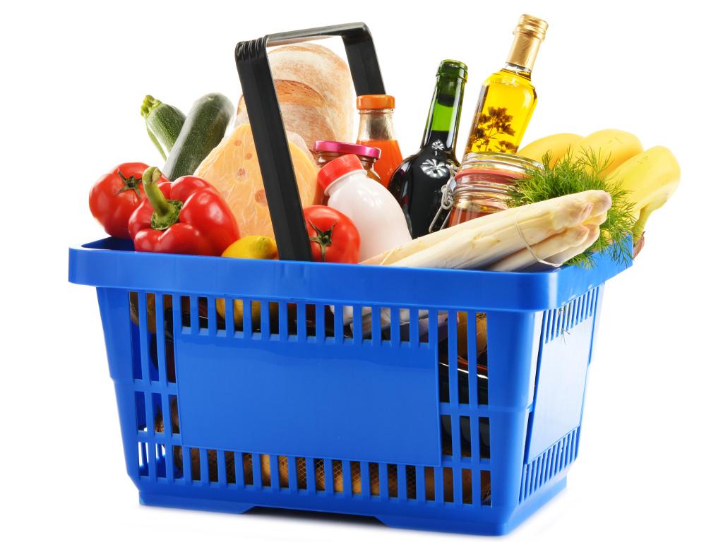 Proizvodi iz Srbije na Gulfood sajmu u Dubaiju - Mnogobrojni sastanci sa potencijalnim partnerima