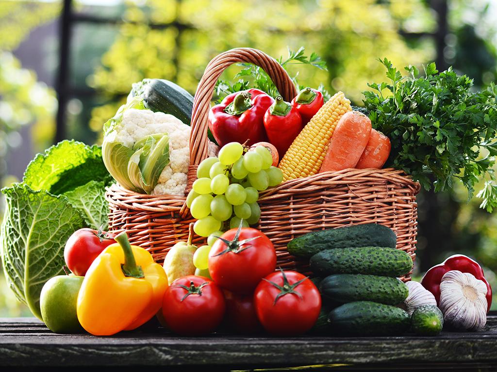 Gde su šanse za domaću industriju voća i povrća u doba krize