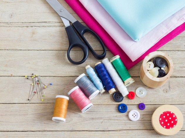 Geschäftstreffen für Textilunternehmen - Textile Fashion Tech vom 2. bis 6. November