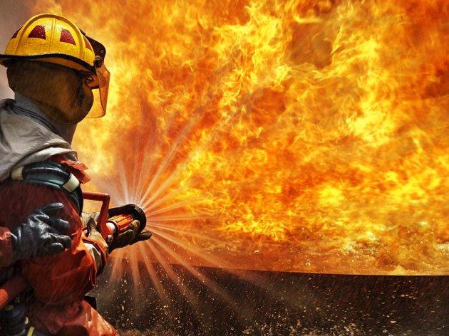 (RS) Donijet Pravilnik o posebnim mjerama zaštite od požara šuma i usjeva