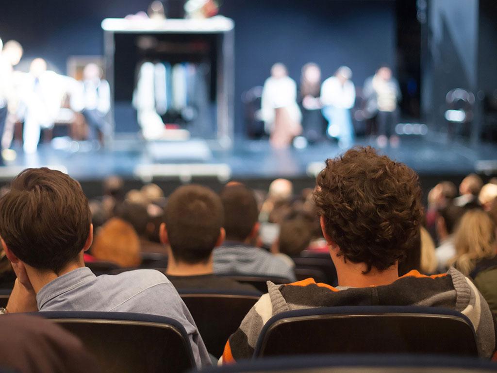 Novosadska pozorišta najavljuju početak sezone od septembra