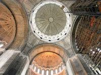 U Jankovom Mostu kod Zrenjanina u planu izgradnja pravoslavnog hrama i parohijskog doma
