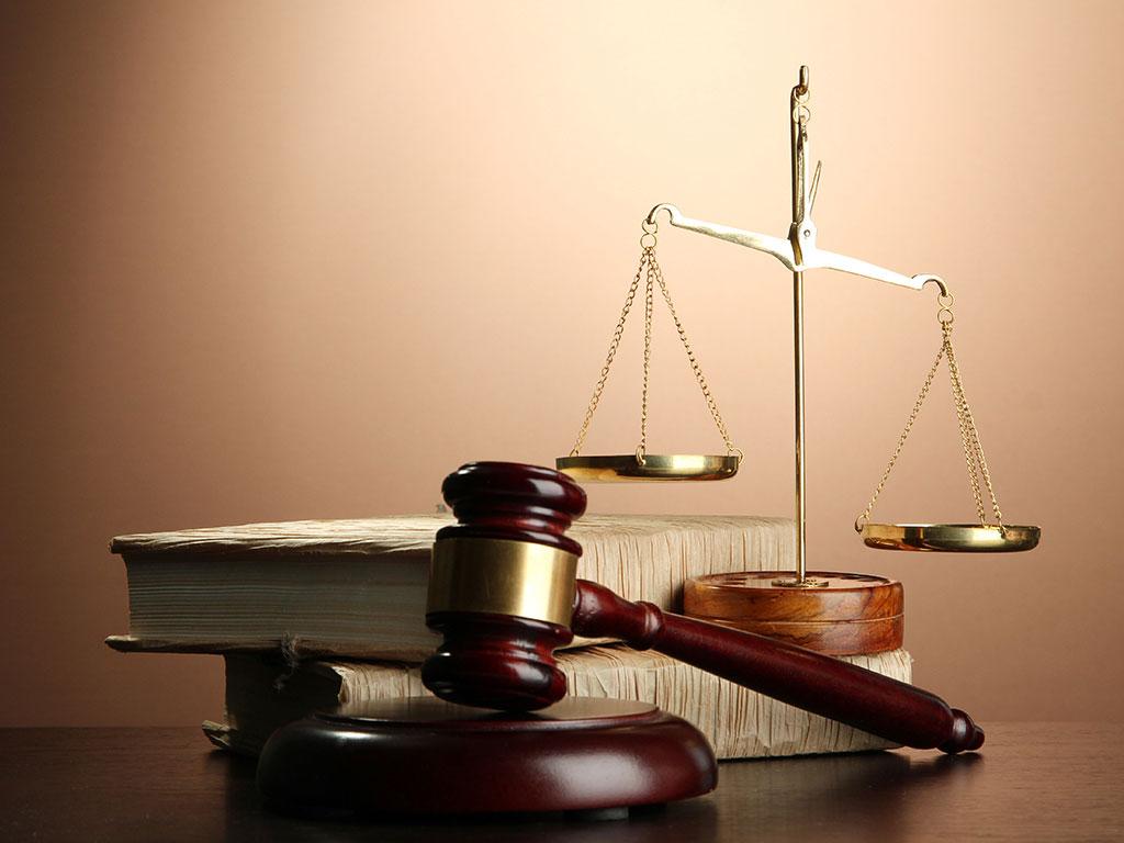 Društvo sudija traži preporuku da deo zaposlenih radi od kuće