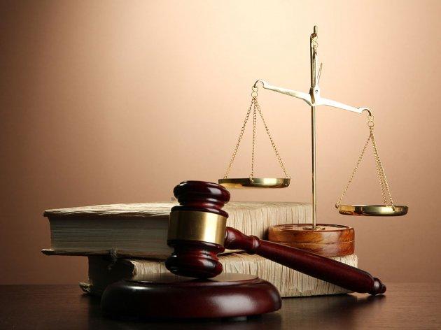 Novi Zakon o radu RS stupio na snagu