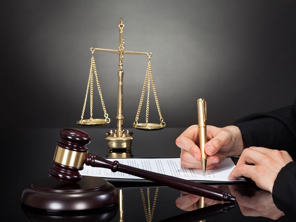 Hoće li svi notarski ugovori u FBiH biti osporeni?
