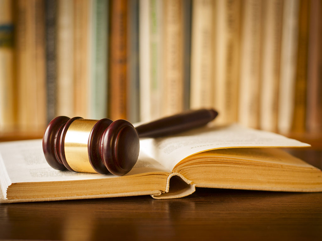 EU očekuje u 2020. nove zakone o VSTS i sudovima u BiH