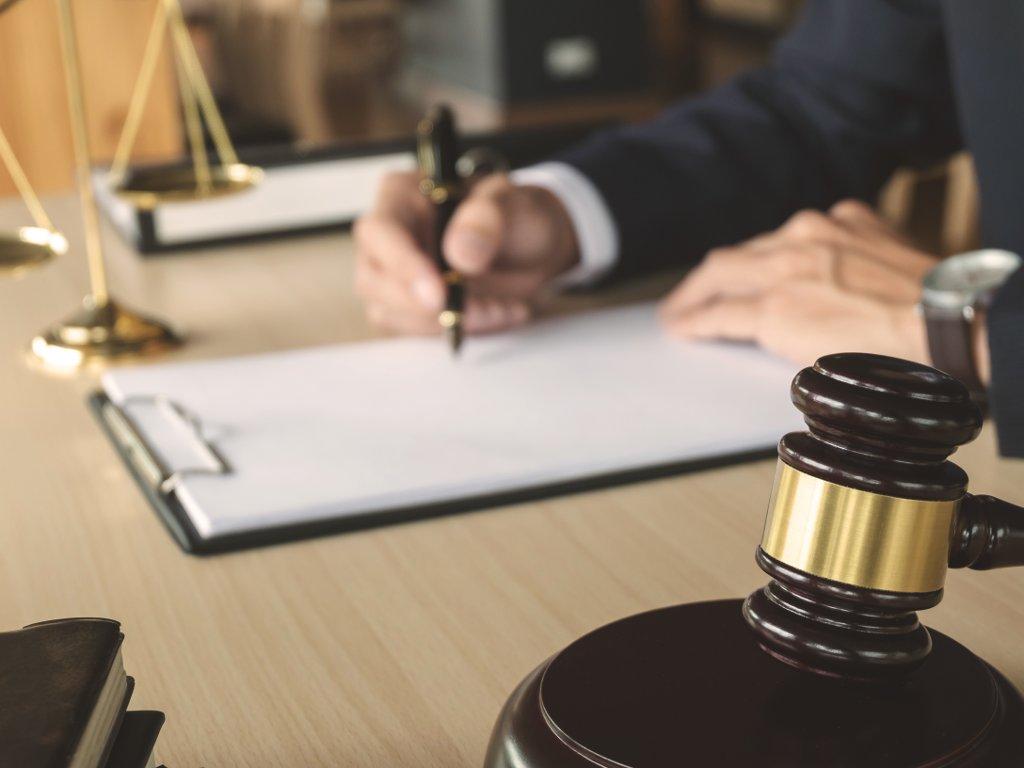 Da li Republika Srpska može da izdaje licence za međunarodni transport - Podnesen zahtev za ocenu ustavnosti zakona