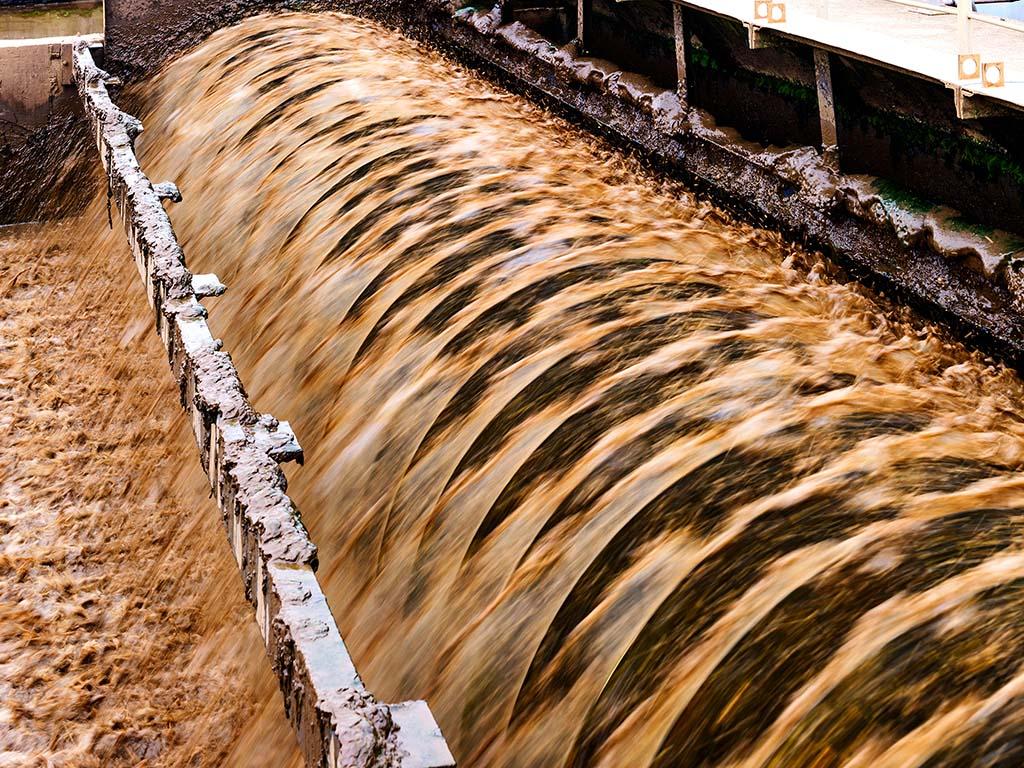 Potrebna nadgradnja postrojenja za prečišćavanje otpadnih voda u Subotici