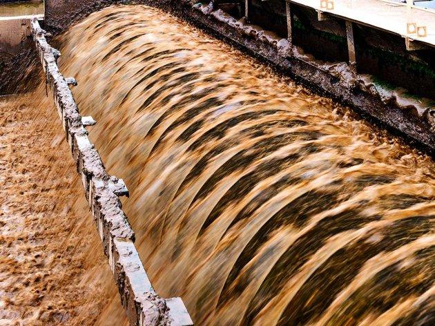 Osigurano više od 14 mil EUR granta za tretman otpadnih voda u Gradišci