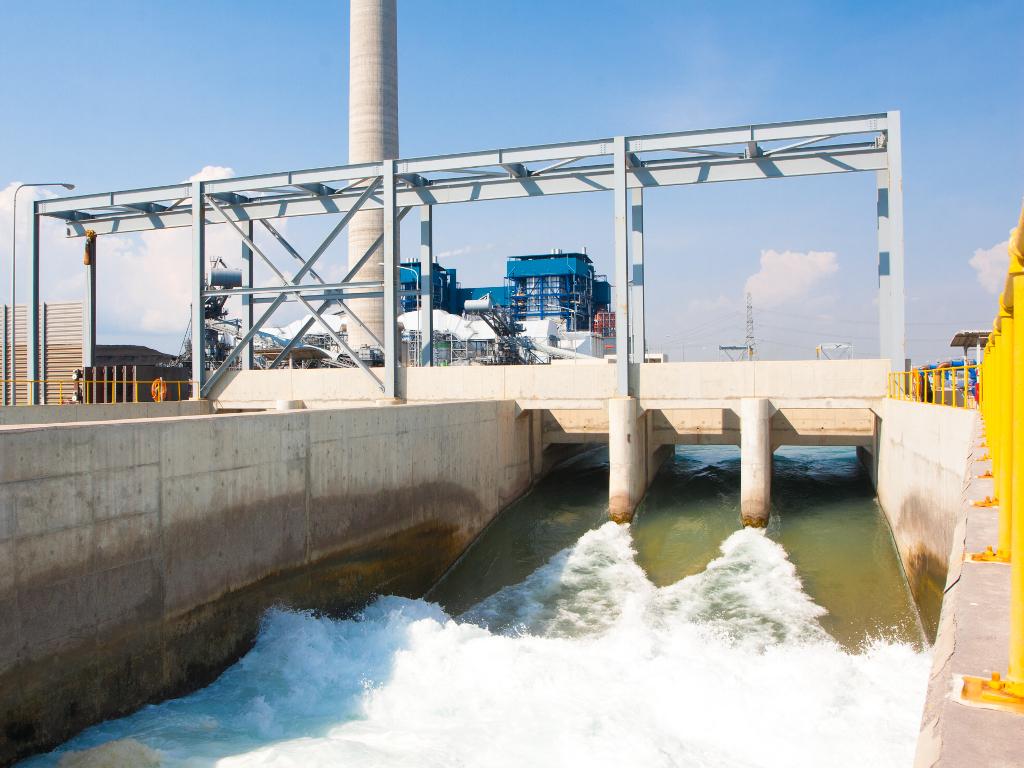 """Fabrika za preradu otpadnih voda u Kruševcu uspešno izašla iz probnog rada - Građanima novi, """"ekološki"""" namet"""