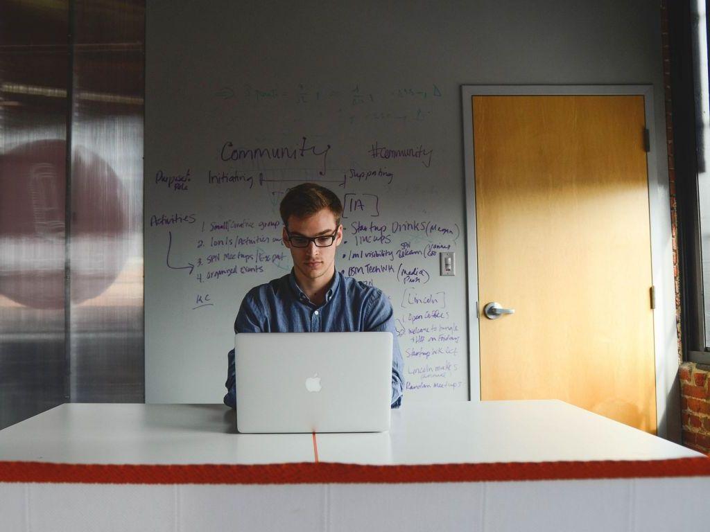 Pet moćnih namirnica koje su neophodne svakom preduzetniku