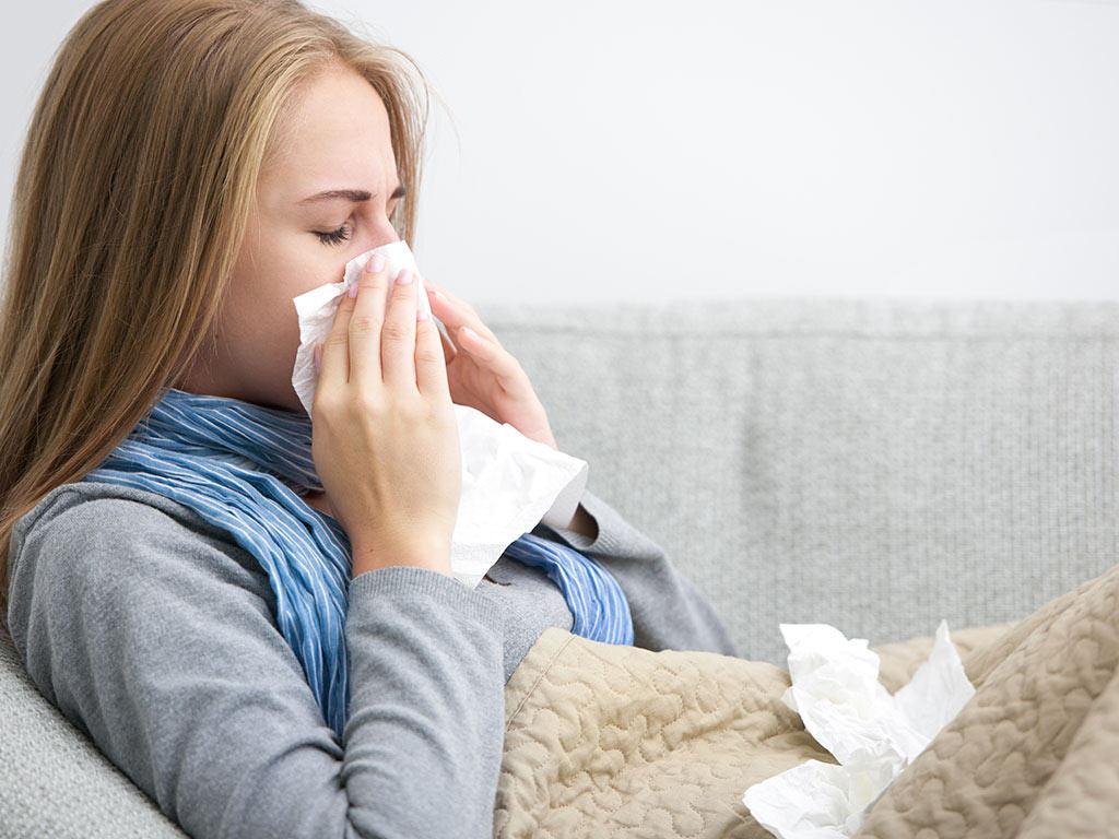 Naučnici na tragu novom lijeku za grip