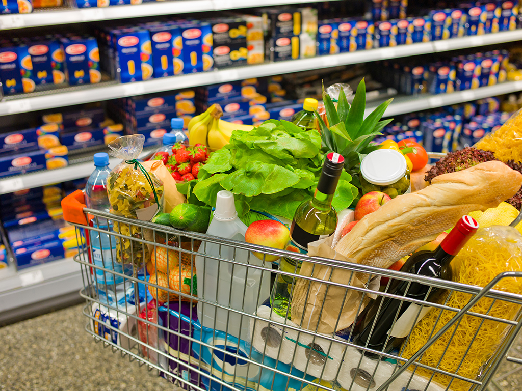 Supermarketi na meti kritika zbog bacanja hrane - Britanski Tesco ima rješenje za ovaj problem