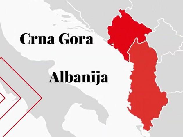 Za program prekogranične saradnje Crne Gore i Albanije 4,9 mil EUR - Otvoren javni poziv za prijavu projekata