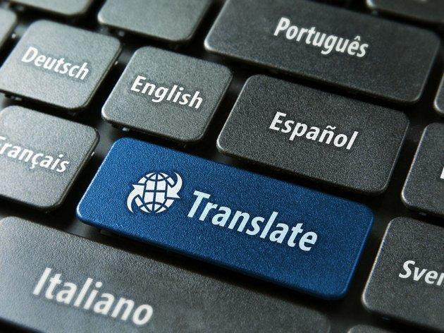 Zašto je dobro angažovati prevodilačku agenciju?