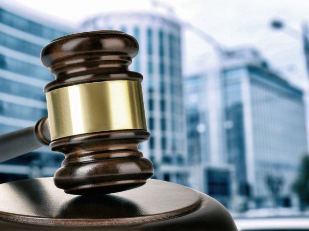 Srbija izgubila još dve arbitraže, moraće da isplati 50 mil EUR?