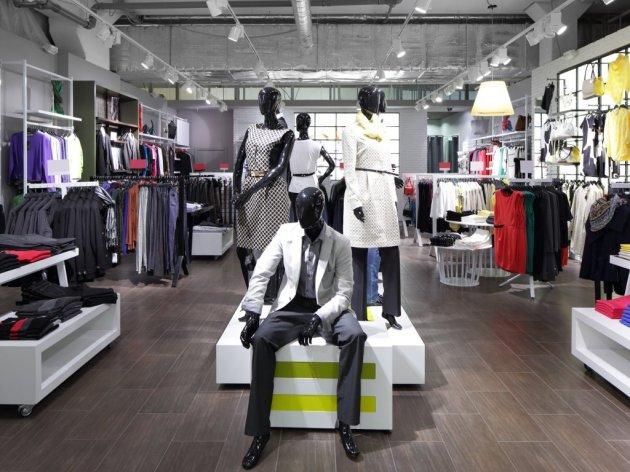 U Srbiji najviše modnih franšiza