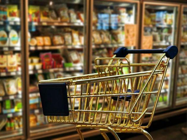 Ministarstvo bez reakcije na poskupljenja - Marže na osnovne životne namirnice i gorivo neće biti smanjene