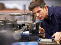 Nemački ZF Friedrichshafen počeo izgradnju fabrike u Pančevu - Vrednost investicije 160 mil EUR, posao za 1.000 ljudi