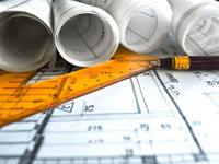 Za banju u Ovči planirano 17 ha - Plan detaljne regulacije na javnom uvidu do 5. januara